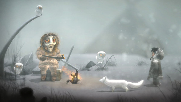 NEVER_ALONE_ADG_SHORT_AND_SIMPLE_REVIEW (3)