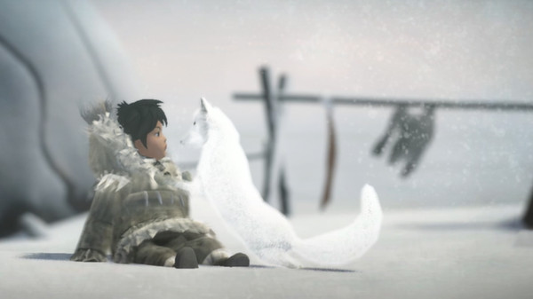 NEVER_ALONE_ADG_SHORT_AND_SIMPLE_REVIEW (5)