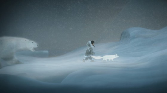 NEVER_ALONE_ADG_SHORT_AND_SIMPLE_REVIEW (6)