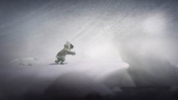 NEVER_ALONE_ADG_SHORT_AND_SIMPLE_REVIEW (7)