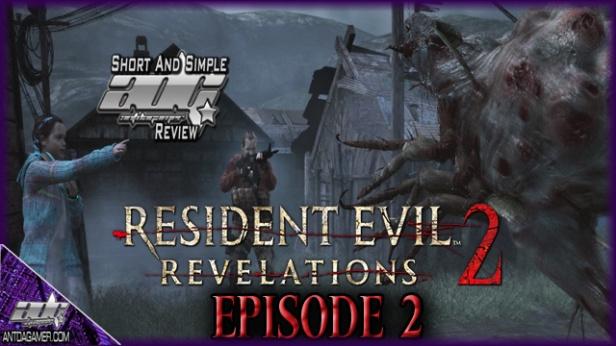 RESIDENTEVILRevelations2-REVIEW-Episode2-HEADER