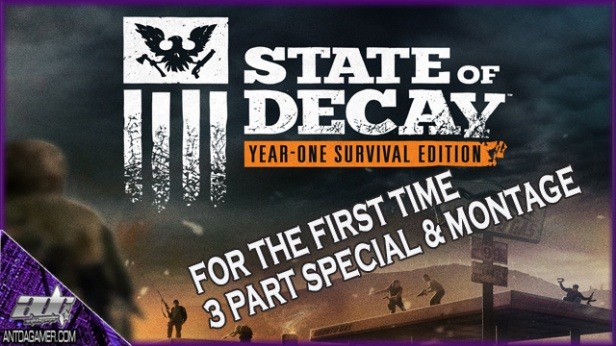 State_Of_Decay_3PartMontageHeader