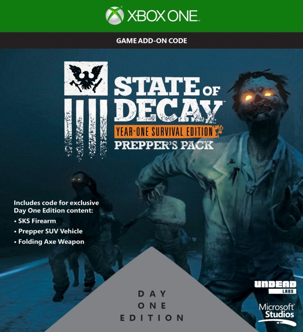 StateofDecay_PreppersPack_FOB_RGB