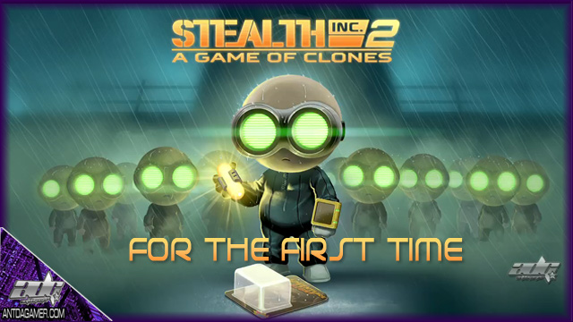 StealthInc2GameOfClones