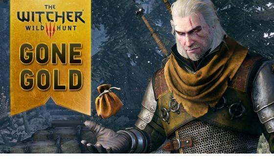Witcher3WHGoldHeader