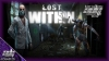 ADG Short And Simple Review: Lost Within