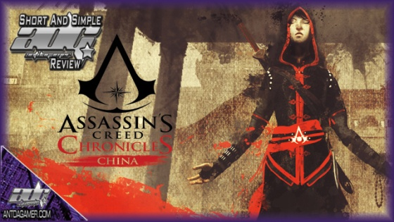 Assassins_Creed_Chronicles_China_Review_Header