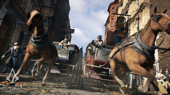 Assassins_Creed_Syndicate_Cart_Race_1431438286