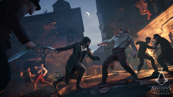 Assassins_Creed_Syndicate_Combat-Kukri_1431438287