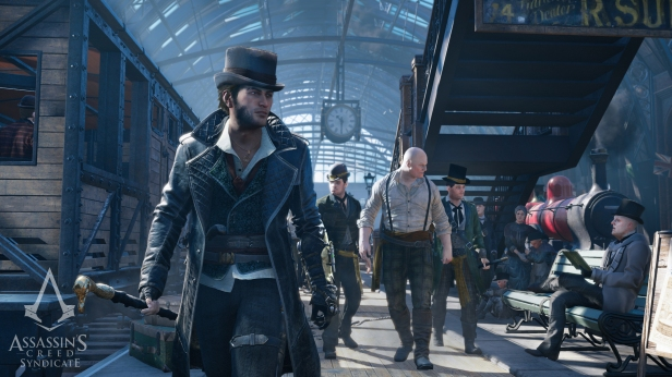 Assassins_Creed_Syndicate_Gang_Leader_1431438288