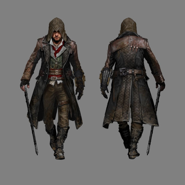 Assassins_Creed_Syndicate_Jacob_Concept_Art_1431438394