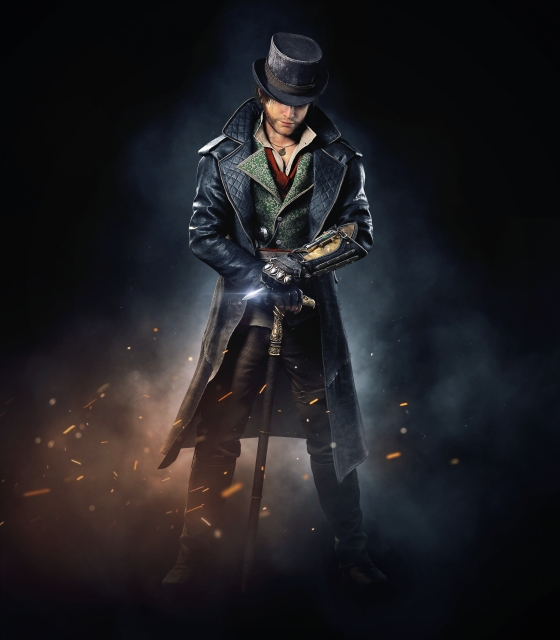 Assassins_Creed_Syndicate_Jacob_HR_Black_1431438495