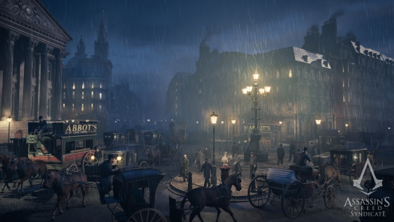 Assassins_Creed_Syndicate_London_DarkandStormy_1431438289