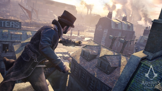 Assassins_Creed_Syndicate_Navigation_RopeLauncher_1431438289