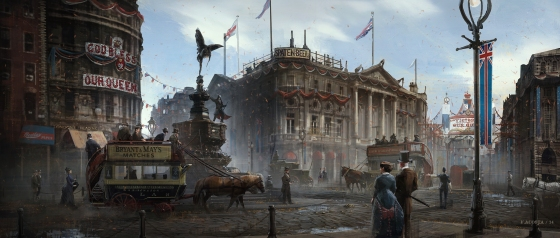 Assassins_Creed_Syndicate_Piccadilly_Concept_Art_1431438395