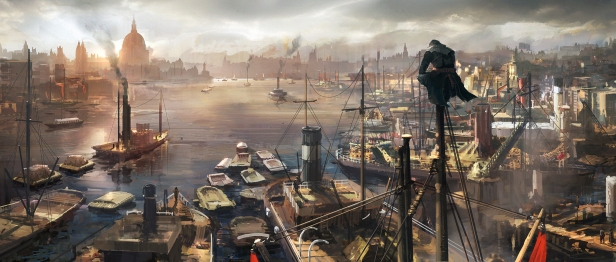 Assassins_Creed_Syndicate_River_Concept_Art_1431438397