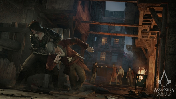 Assassins_Creed_Syndicate_Stealth-Corner_kill_1431438290