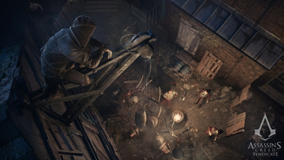 Assassins_Creed_Syndicate_Stealth-Environmental_Assassination_1431438291