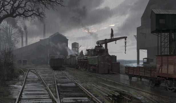 Assassins_Creed_Syndicate_Train_Concept_Art_1431438398