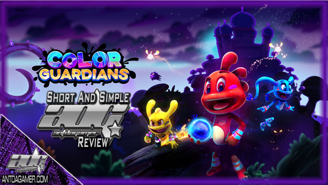 color-guardians-review-adg-header