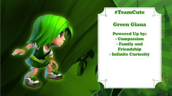 Giana_green