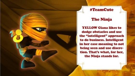 Giana_ninja-costumes