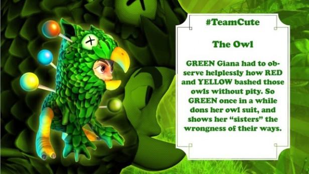 Giana_owl-costumes