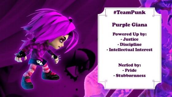 Giana_purple