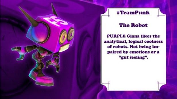 Giana_robot-costumes