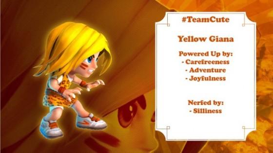 Giana_yellow