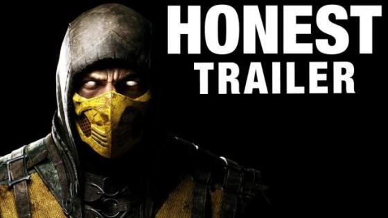 HonestTrailer-MKX