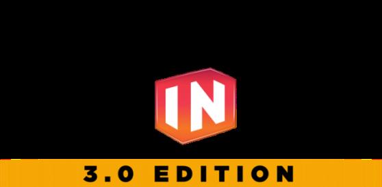 INF3_Logo-L