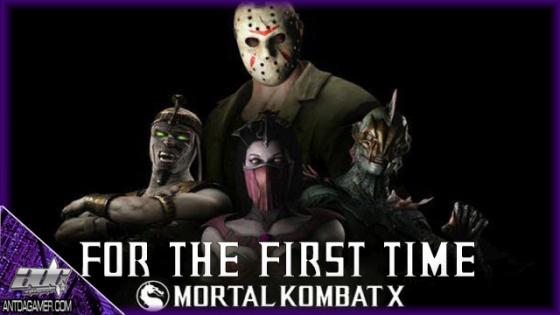 Mortal_Kombat_X_ADG