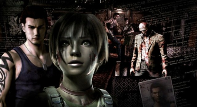 resident-evil-zero-characters-wallpaper-artwork-billy-rebecca
