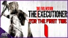 ADG Plays The Evil Within: The Executioner For The FirstTime