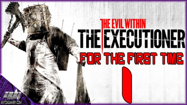 The_Evil_Within_The_Assignment_ADG