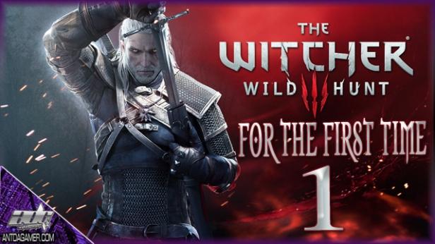 TheWitcher3Wildhunt-1