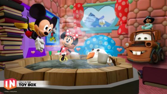 ToyBox_MickeyMinnie-L