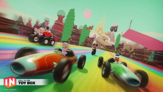 ToyBoxExpansionGames_Speedway-L