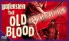 ADG Plays Wolfenstein: The Old Blood For The First Time