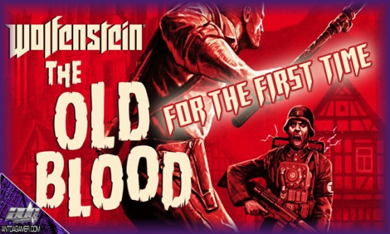 Wolfenstein_The_Old_Blood_ADG