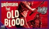 ADG Short And Simple Review: Wolfenstein: The Old Blood