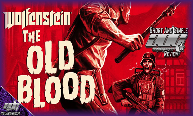 Wolfenstein_The_Old_Blood_Review_Header