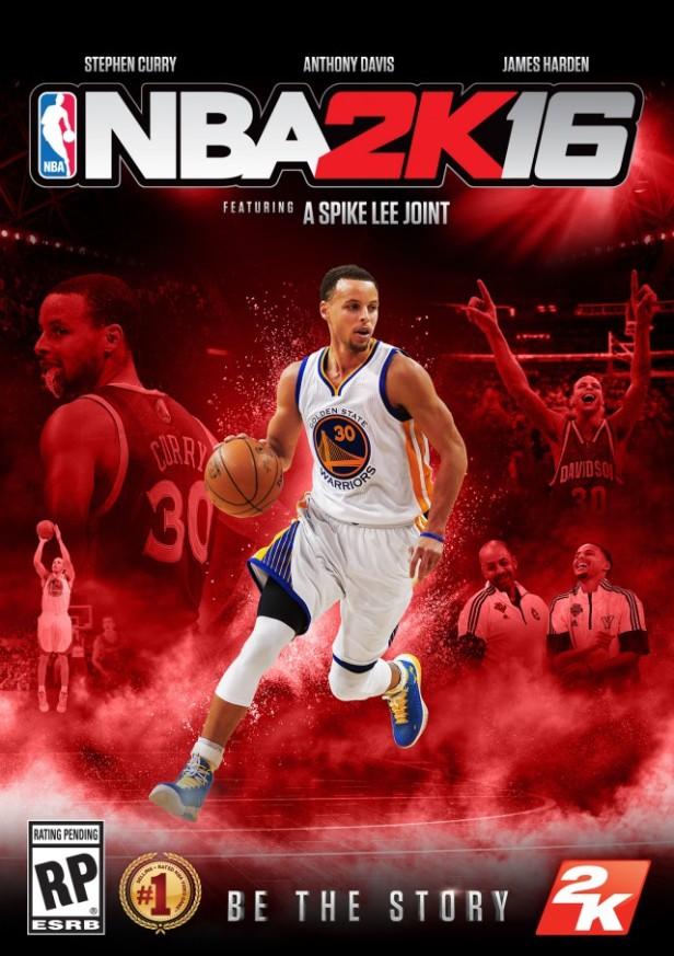 2KSMKT_NBA2K16_AGNOSTIC_FOB_CURRY_NOAMARAYEDGES