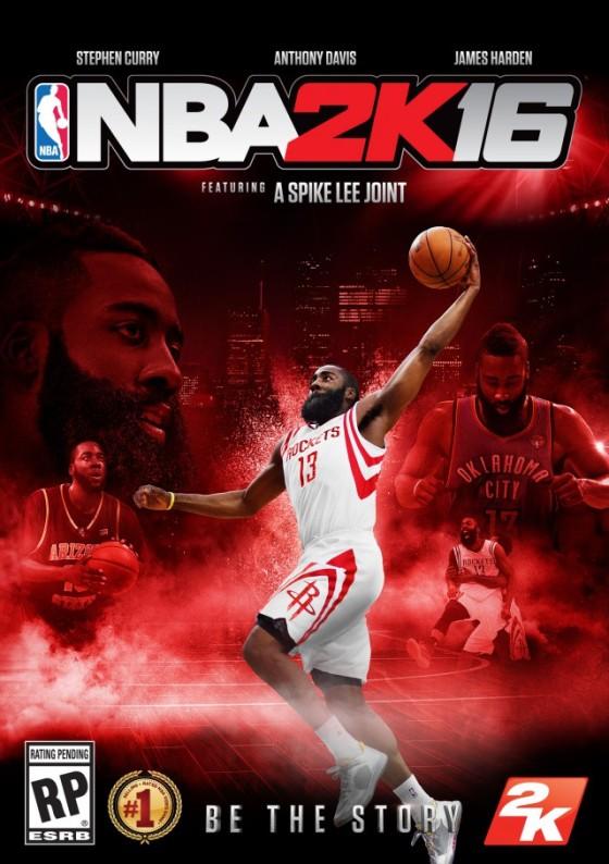 2KSMKT_NBA2K16_AGNOSTIC_FOB_HARDEN_NOAMARAYEDGES