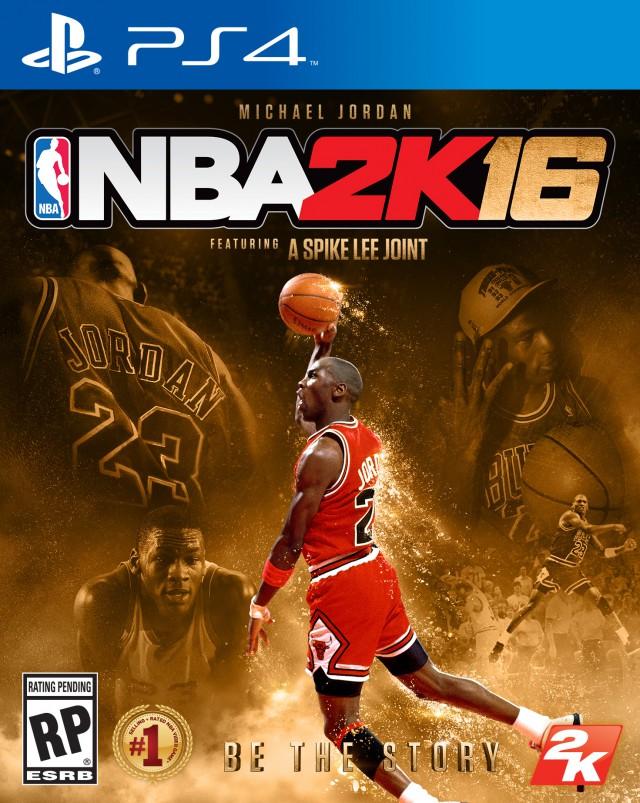 2KSMKT_NBA2K16_PS4_FOB_JORDAN_NOAMARAYEDGES