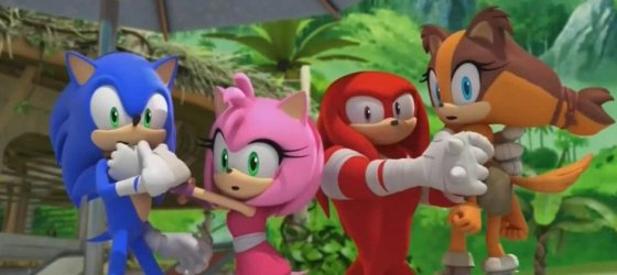 Sonic_Boom_Announce_Trailer_Screen_Capture