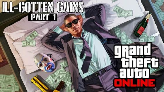 GTA-Online-ILLGOTTENGAINS_PART1_HEADER_CHILLINGONBED