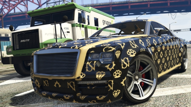 GTAONLINE_Enus Windsor