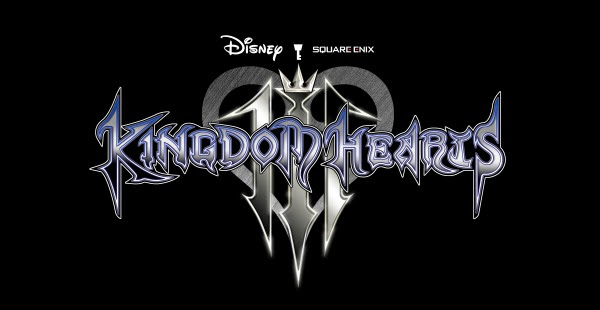 KingdomHearts3LogoHeaderBlackBackground